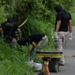 Muere esposa de policía que fue herida de bala tras ataque en Quezaltepeque