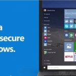 Windows 10 llegará gratis el 29 de julio