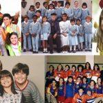 15 novelas infantiles más recordadas de la televisión