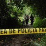 29 policías han sido asesinados en 2015