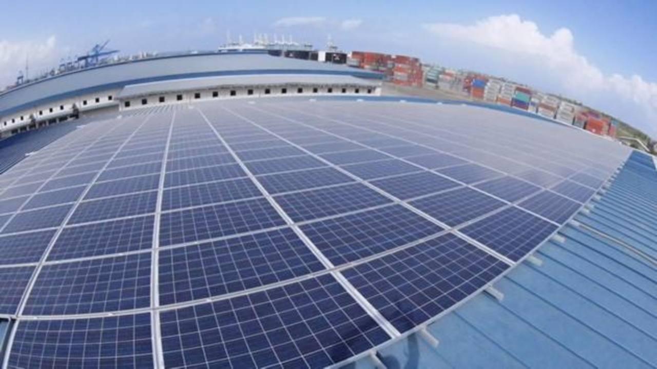 La compañía japonesa invertirá 83 millones de dólares en dos nuevas plantas de fabricación de células solares que se ubicarán en las prefecturas niponas de Shiga y Shimane para el año fiscal de 2017.