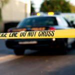 Niño de 3 años en EE.UU. se dispara con pistola de su madre