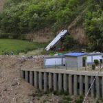 Al menos 12 muertos y 38 heridos en accidente de autobús en el sur de México