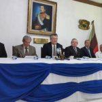 Gobernación continúa sin entregar credenciales a directiva de Acafesal