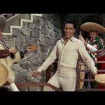 Vídeo de Elvis Presley cantando en español alcanza dos millones de vistas