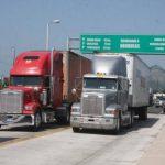 Proyecto incrementará el tráfico vehicular y el comercio entre Honduras y el resto de países de la región. Foto EDH/Archivo