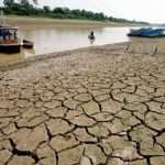 Proteger fuentes de agua requiere de unir esfuerzos