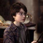 Harry Potter llega al teatro de Londres