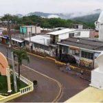 Piden cambiar nombre de Ciudad Barrios a Ciudad San Romero