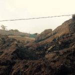 La Unes critica pausa a tribunales ambientales
