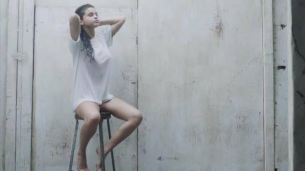 Video 'Good for you' de Selena Gómez detona la red