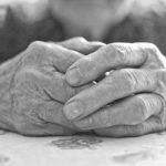 Espiritualidad y medicina paliativa