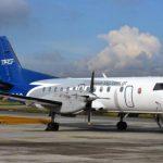 TAG recibió la autorización por parte de la Autoridad de Aviación Civil para hacer vuelos entre Guatemala y El Salvador.