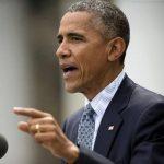 Obama: Seguro de salud es una realidad