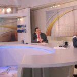 Medardo González: La Sala ha caminado más allá de lo que la Constitución manda