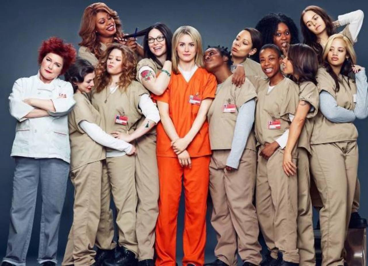 La serie ha tenido una gran aceptación. Su elenco y staff han obtenido premios Golden Globes, Emmy y People Choice.