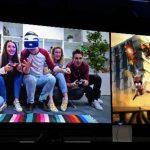 """La compañía japonesa acudió a la feria E3, con """"Uncharted 4: A Thief's End"""", """"The Last Guardian"""", el """"remake"""" de """"Final Fantasy VII"""", """"Shenmue 3"""" y """"No Man's Sky"""" debajo del brazo. Fotos EDH / efe"""