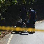 """Nayib Bukele califica de """"dantesca"""" situación de violencia en el país"""