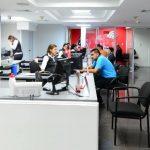 El BAC tiene una participación del 12 % en la cartera total de préstamos del sistema bancario del país.