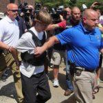 Gobernadora quiere pena de muerte para autor de matanza en iglesia de Carolina del Sur