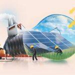 Las energías renovables no tradicionales ganan terreno en el país