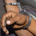 Capturan a dos pandilleros implicados en asesinato de esposa de policía en Quezaltepeque