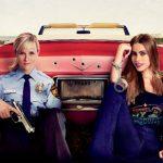 Sofía Vergara y Reese Witherspoon, cómplices dentro y fuera de la pantalla