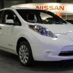 El modelo de auto eléctrico más vendido de la alianza es el Nissan Leaf, con más de 180,000 unidades desde diciembre de 2010.