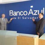 Banco Azul iniciará operaciones el 20 de julio
