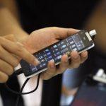 SIGET garantiza portabilidad numérica para 2015