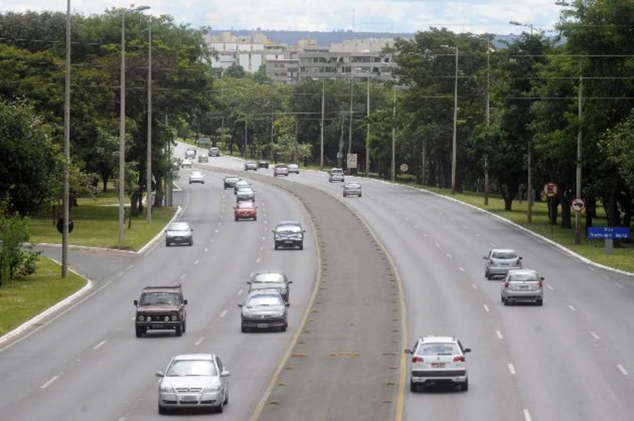 Latinoamérica necesita 20 años para equiparar su infraestructura a la OCDE