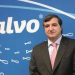 Mané Calvo es el nuevo presidente de la FIAB