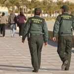 Capturan a veterinario en España por transportar heroína en perros