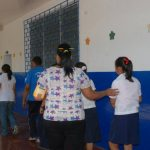 Prevenir la violencia en El Salvador es una prioridad para el Banco Mundial