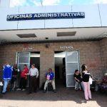 ISSS contrató a droguería acusada en Guatemala de causar muertes