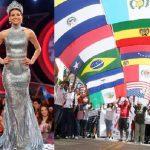 No participará en Miss El Salvador 2015 por comentarios de Donald Trump