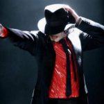 25 canciones del Rey del Pop en un solo video