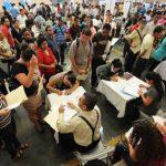 Banco Mundial apuesta por la prevención de violencia, educación y empleo en El Salvador
