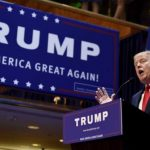 Univision finaliza relación con Donald Trump por comentarios racistas