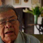 Salvadoreños lamentan la muerte de Alejandro Coto