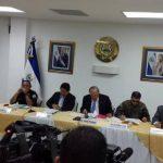 PNC: Pandillas suben homicidios para presionar al gobierno