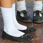 Encuentran vivas a niñas desaparecidas en San Juan Opico
