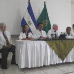 Colegio Médico denuncia despidos y acoso de autoridades de Salud