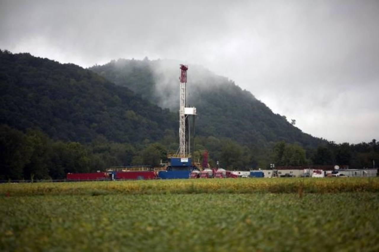 El aumento de sismos en EEUU estaría relacionado a la extracción de petróleo