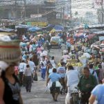 Solicitan presencia del CAM en calles de la capital