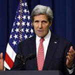 Asesor de Kerry visitará El Salvador, Costa Rica y Panamá