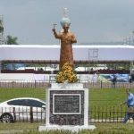 Obispos salvadoreños envían mensaje por beatificación