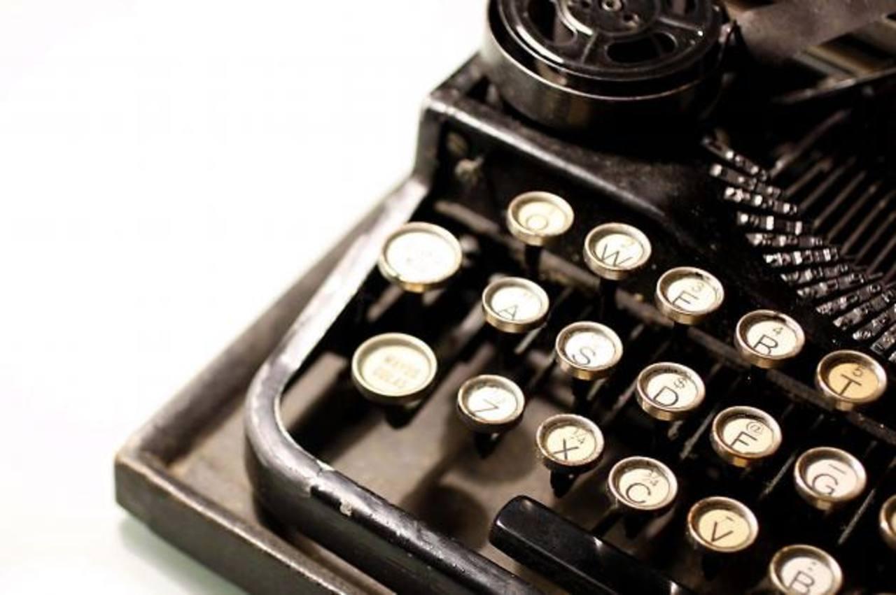 Todos los periodistas interesados tienen hasta este 11 de mayo para enviar sus trabajos.