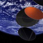 La energía solar espacial es considerada una de las renovables más prometedoras desde que se planteó la idea hace medio siglo