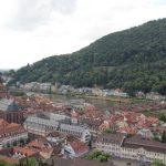Heidelberg alberga el famoso palacio del mismo nombre que la ciudad, así como la universidad más antigua de Alemania. Este destino es uno de los preferidos por los turistas. No olvide la cámara.